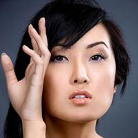 5 cách giúp giảm nếp nhăn