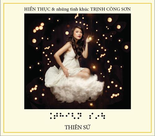 Hiền Thục tri ân với nhạc Trịnh - 1