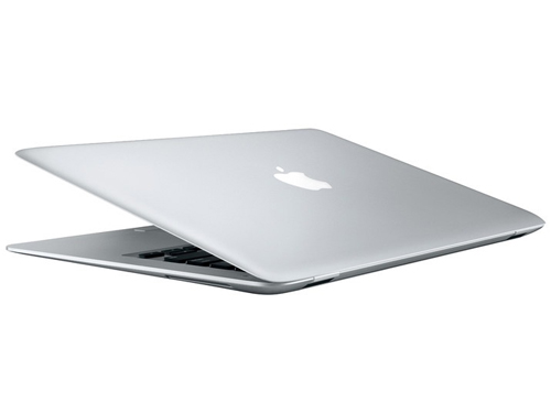 Chn mua Macbook Air mi, Cng ngh thng tin, Chon mua Macbook Air moi, chon mua Macbook Air, Macbook Air, Apple, may tinh xach tay, laptop, mua Macbook Air