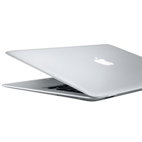 Chn mua Macbook Air mi