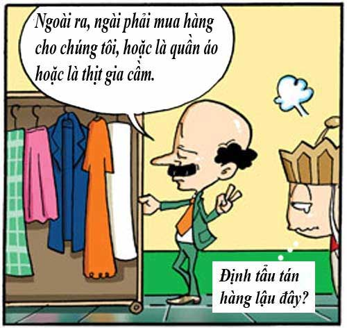 Tân Tây Du Ký 1300752771-tay_du_ky