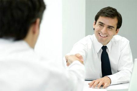 Đối diện nhược điểm với nhà tuyển dụng - 1