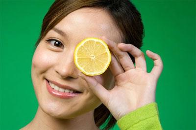 8 trái cây cho bạn một làn da sáng - 3