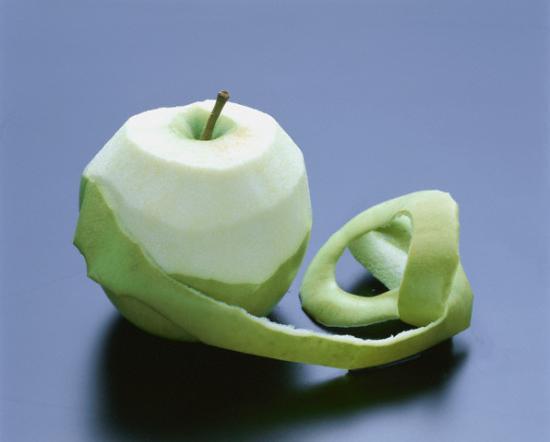 8 trái cây cho bạn một làn da sáng - 1