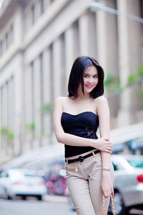 12 mỹ nhân Việt được đàn ông khao khát - 6