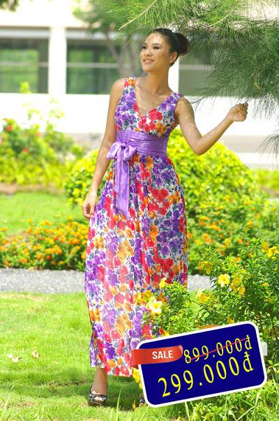 Hi Fashion giảm giá sốc trên 10.000 sản phẩm - 4