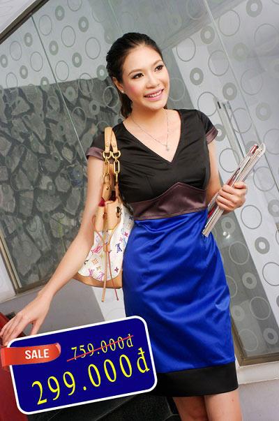 Hi Fashion giảm giá sốc trên 10.000 sản phẩm - 6