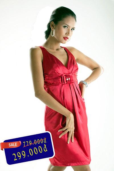 Hi Fashion giảm giá sốc trên 10.000 sản phẩm - 7