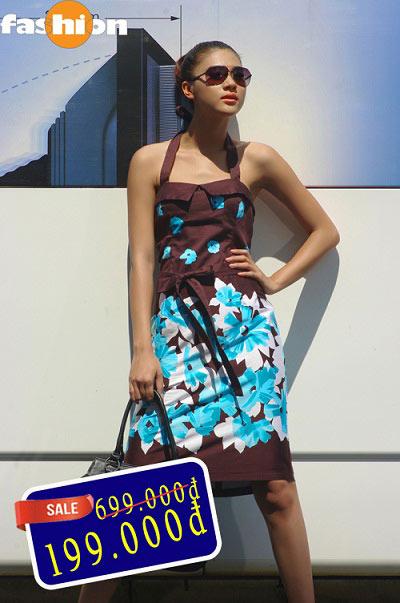 Hi Fashion giảm giá sốc trên 10.000 sản phẩm - 9