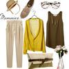 Hôm nay mặc gì: Hoài niệm