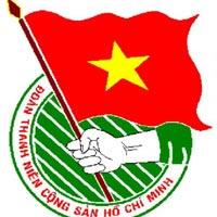 Nhiều hoạt động chào mừng Ngày thành lập Đoàn TNCS Hồ Chí Minh