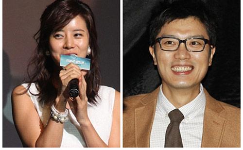 """Điện ảnh Hàn – """"Bom tấn"""" so găng - 2"""