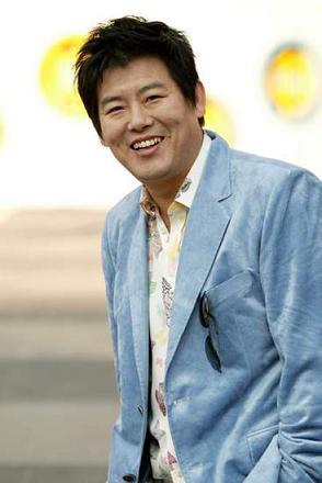 """Điện ảnh Hàn – """"Bom tấn"""" so găng - 6"""