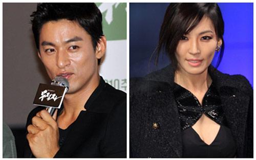 """Điện ảnh Hàn – """"Bom tấn"""" so găng - 1"""