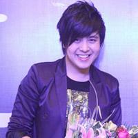 Wanbi Tuấn Anh sẽ hát vì cộng đồng