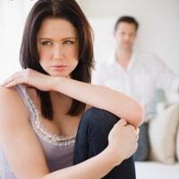 Bệnh lây truyền qua đường tình dục và biến chứng