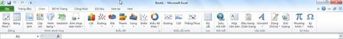 Cài đặt giao diện tiếng Việt cho Microsoft Office 2010 - 3