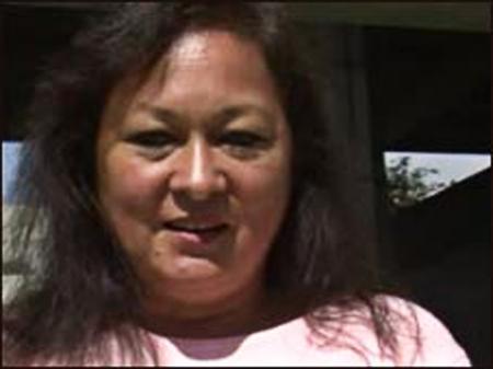 Mua bé gái Việt làm nô lệ tình dục ở Mỹ - 2