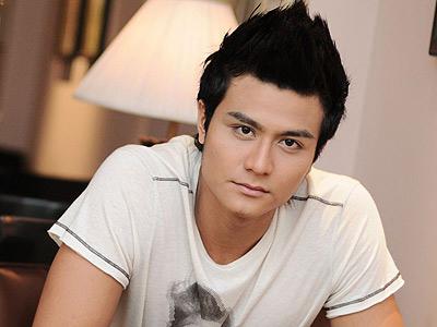 quý ông hấp dẫn nhất của showbiz Việt - 4