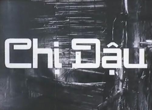 Video phim: Chị Dậu - 4