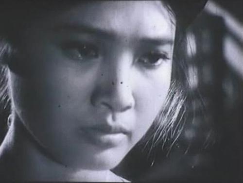 Video phim: Chị Dậu - 2