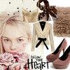 Hôm nay mặc gì (10): Yêu, và muốn gìn giữ, để được yêu nữa..
