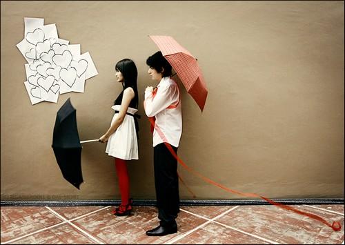 http://anh.24h.com.vn/upload/1-2011/images/2011-03-31/1301537125-phut-gian-hon-1.jpg