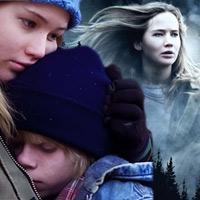 """""""Winter's Bone"""": Nỗi đau của những người trẻ"""