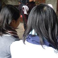 Lời kể kinh hoàng của 2 nữ sinh bị làm nhục