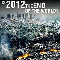 """Giải mã bí ẩn """"Ngày Tận thế"""" 21/12/2012"""