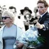 Hé lộ chuyện tình bí ẩn của Marilyn Monroe