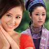 """Lâm Tâm Như: Bà chủ """"mát tay"""" năm Thìn"""