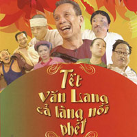 Hi 2012: Tt Vn Lang c lng ni pht