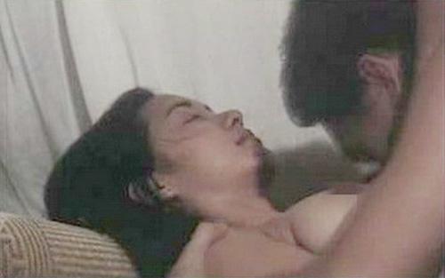"""Phim sex của Tô Hữu Bằng lại """"nóng"""" - 8"""