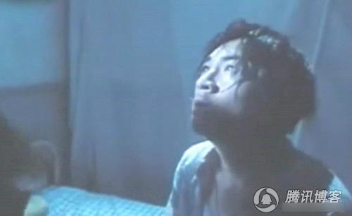 """Phim sex của Tô Hữu Bằng lại """"nóng"""" - 10"""