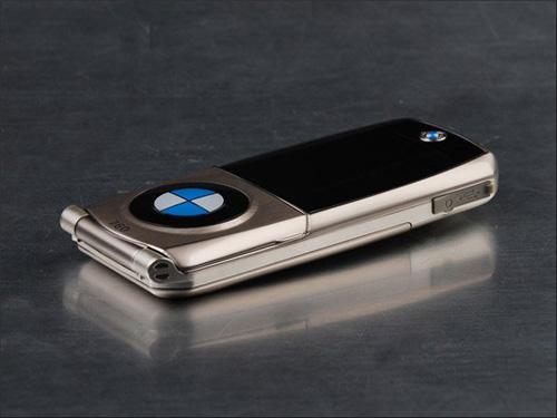 BMW 760 - Phong Cách - 3