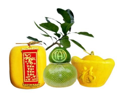 happy new year 1326333186-h---u-vu--ng--d--a-h---u-th---i-v--ng---b-----i-h----l---h--t-kh--ch