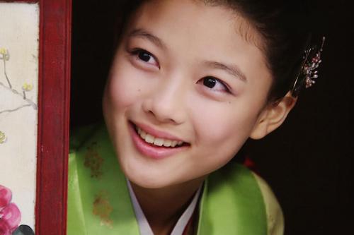 """""""Đổ gục"""" vì bộ phim hot nhất xứ Hàn - 6"""