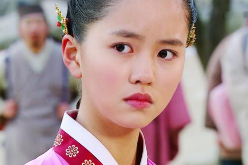 """""""Đổ gục"""" vì bộ phim hot nhất xứ Hàn - 7"""