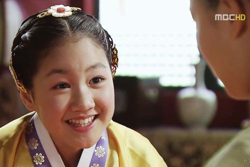"""""""Đổ gục"""" vì bộ phim hot nhất xứ Hàn - 8"""
