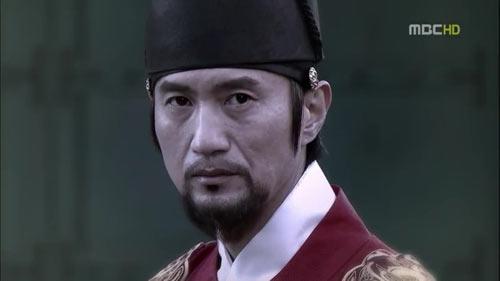 """""""Đổ gục"""" vì bộ phim hot nhất xứ Hàn - 11"""