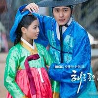 """""""Đổ gục"""" vì bộ phim hot nhất xứ Hàn"""