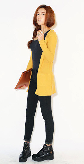 "Choose clothing ingenious ""allelopathic"" belly fat, Fashion jean, Fashion, the high cap, ponds suong"