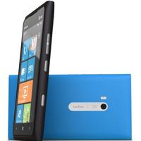 Nokia Lumia 900 phát hành ngày 19/03