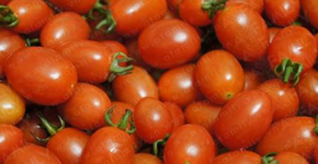 Mứt cà chua bi - làm cực dễ, ăn cực ngon - 1