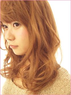 Những mẫu tóc mới của năm 2012 - 19