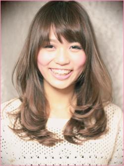 Những mẫu tóc mới của năm 2012 - 18