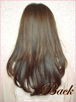 Những mẫu tóc mới của năm 2012 - 21