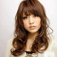 Những mẫu tóc mới của năm 2012