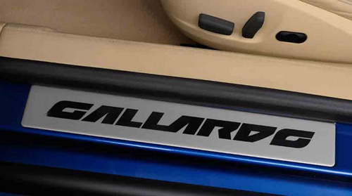 Gallardo LP550-2 Spyder price?, Cars - Motorcycles, Lamborghini Gallardo LP550-2 Spyder, Lamborghini, Gallardo LP550-2 Spyder, Lamborghini Gallardo, LP550-2 Spyder, Lamborghini Gallardo supercar Spyder LP550-2, o to